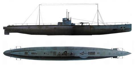 german u boat zello first world war u boat wreck discovered off norfolk coast