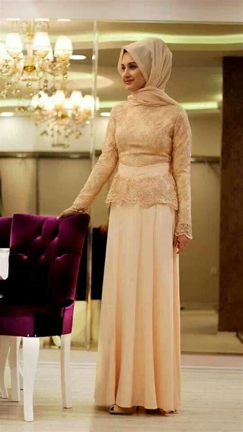 Jelita Dusty Ak Pakaian Dress Wanita Warna Dusty Pink 17 Best Images About Kebaya Muslim On Kebaya