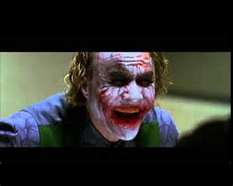 Meme Generator Joker - joker laughing www pixshark com images galleries with