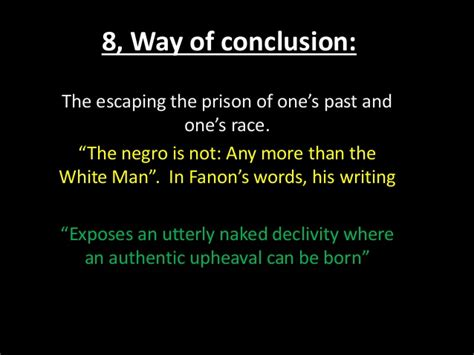 the negro question part 7 swarthy memoirs of a black american revolution books this is my presentation of the post colonial literature