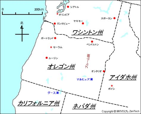 oregon connecticut and united states map on pinterest pin pin us mapgif on pinterest on pinterest