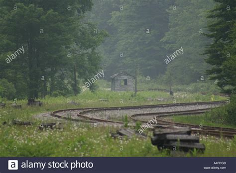 shelters in va rustic shelter in spruce west virginia stock photo royalty free image 6348364 alamy