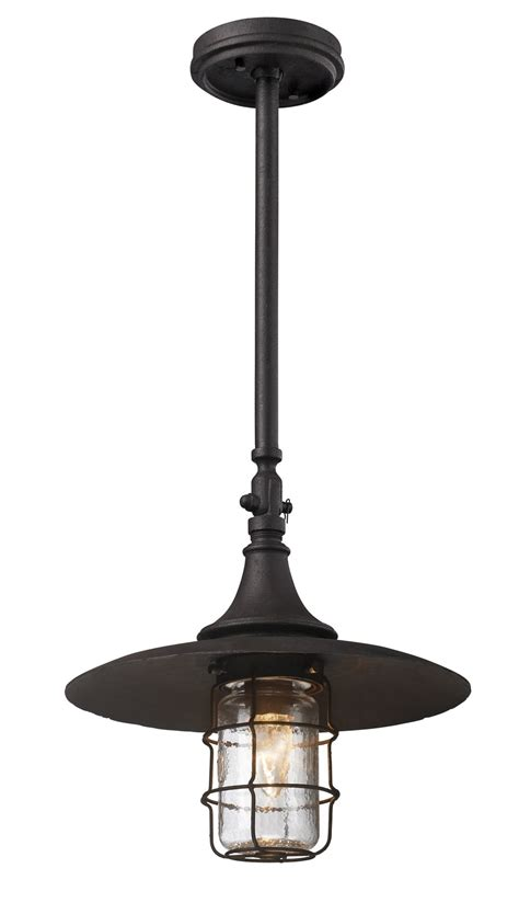 Troy Outdoor Lighting Fixtures Troy Lighting F3228 Allegheny Transitional Outdoor Hanging Light Tl F3228