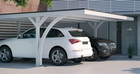 carport fertigbausatz carport aus holz zum selbst bauen im fertigbausatz preise
