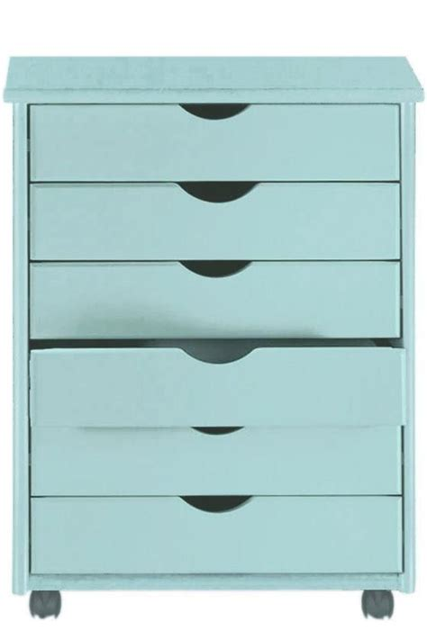 Drawers Carts Storage Organization 1000 Ideas About Plastic Storage Drawers On