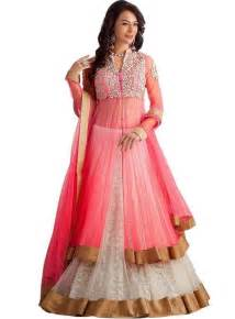 Galerry flared dresses online india