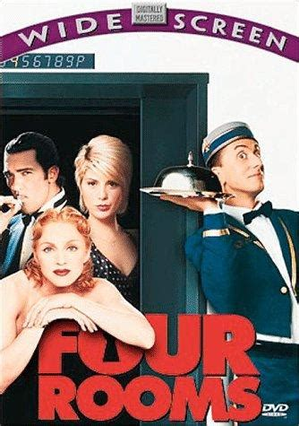 four rooms imdb pictures photos from four rooms 1995 imdb
