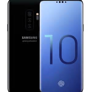 Samsung 10 Release Samsung Galaxy 10 Release Date Price Specs Is Samsung S Next Flagship Device Going To A