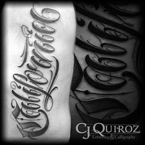 bakersfield tattoo shops best 25 rib script ideas on rib