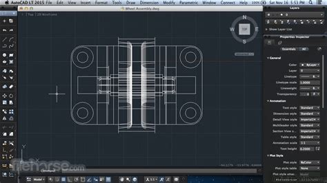 autodesk autocad   mac   filehorse