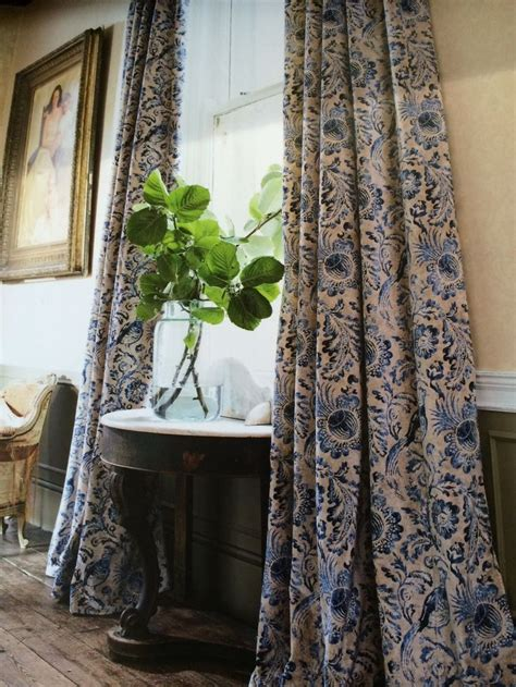 dramatic curtains dramatic curtains simple room finches of brompton x