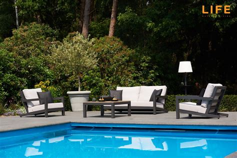 outdoor lifestyle patio furniture outdoor lifestyle patio furniture 28 images furniture