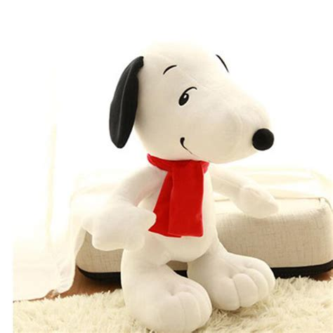 bulk dogs popular bulk stuffed dogs buy cheap bulk stuffed dogs lots from china bulk stuffed