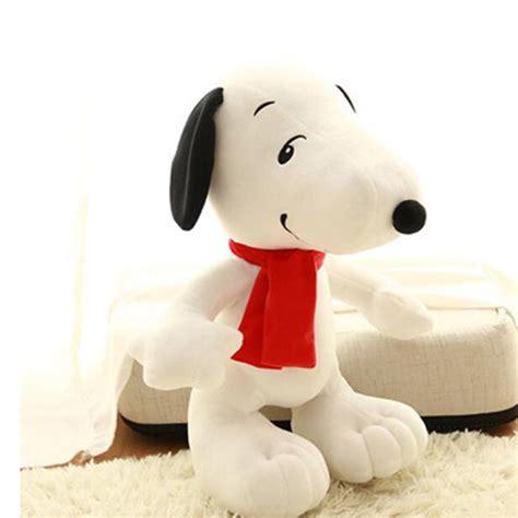 plush puppies in bulk popular bulk stuffed dogs buy cheap bulk stuffed dogs lots from china bulk stuffed