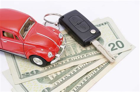 impuestos por placa en bogota impuestos vehiculos bogota 2011 por placa impuestos