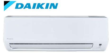 Daikin Ac Split Standard 1 5 Pk Ftv35axv14 Unit Saja jual daikin standar ftv35axv14 ac split 1 5 pk r32 harga kualitas terjamin blibli