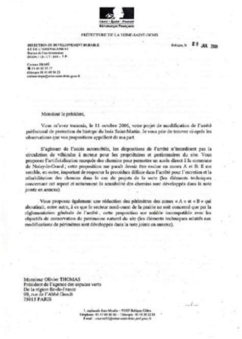 Lettre De Désistement Free Modele Lettre Desistement Tribunal Administratif
