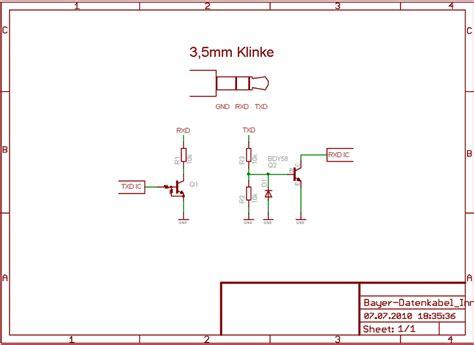 3 5mm 4 pole audio wiring pinout wire 4 pole