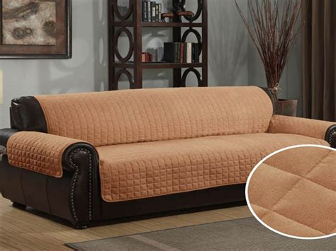 where can i buy sofa covers best of recliner sofa covers capricornradio