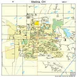 medina map medina oh pictures posters news and on your