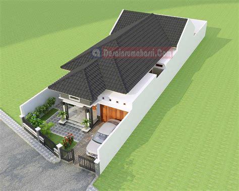 desain rumah asri magal amma kathaikal auto design tech