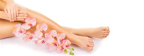 Mani Pedi Gift Card - manicure pedicure nail treatments albany saratoga springs ny