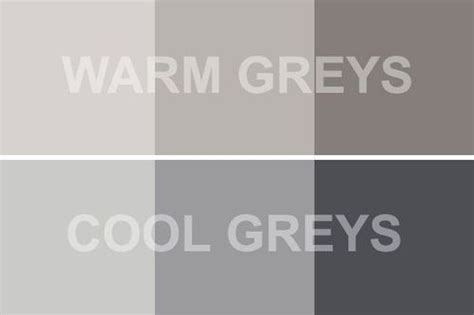 warm gray paint colors we a affair with grey and it doesn t show signs