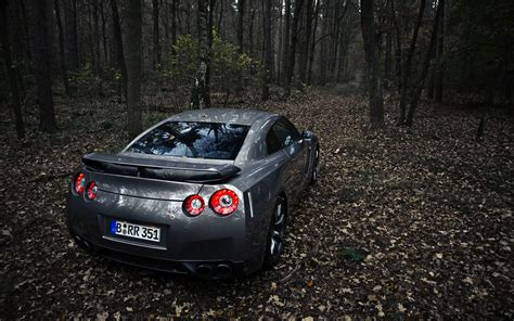 nissan gtr wallpaper hd black nissan gtr wallpaper image 196