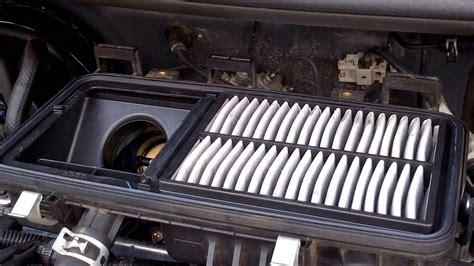 Filter Saringan Oli Agya Ayla cara membuka cover filter udara pada ayla n agya