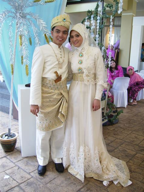 Baju Pengantin Wedding Dress Clwd164 hint of turquoise baju pengantin turquoise wedding dress and weddings