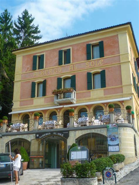la terrazza asolo exploring asolo the city of a hundred horizons italian