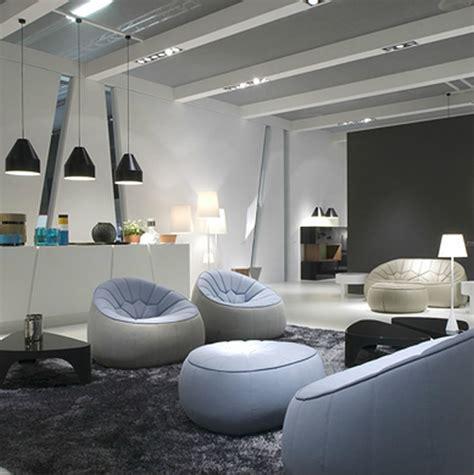 ottoman interior design home interior design with modern ottoman by ligne rose san