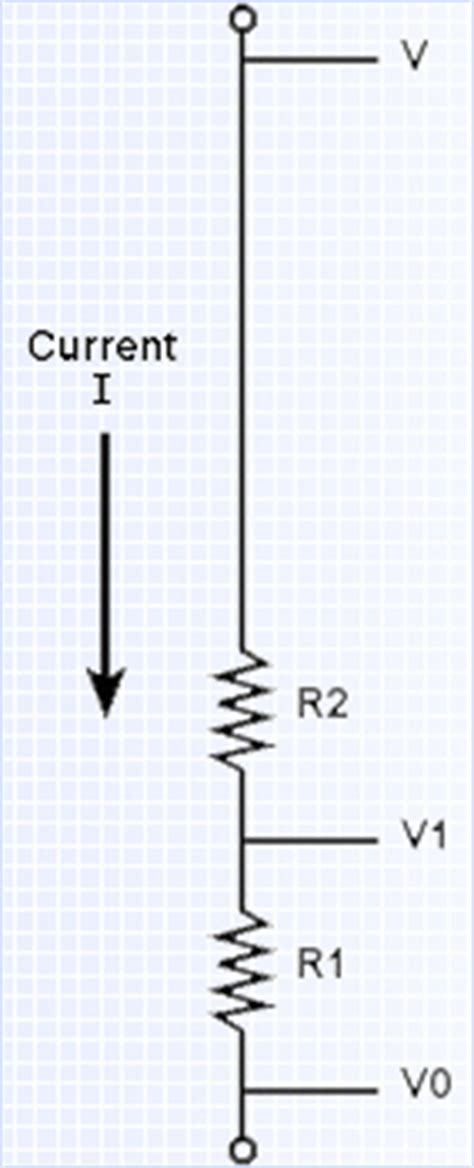 resistor tcr calculator precision power resistors surface mount resistors wirewound shunt equivalents technical