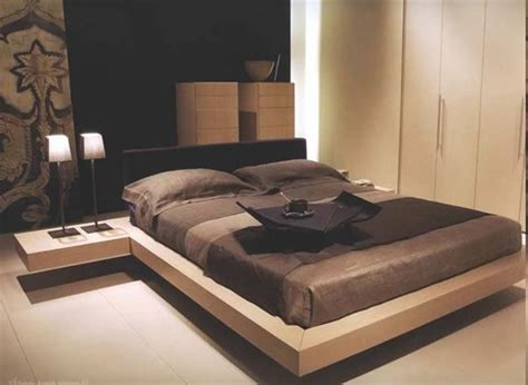 Platform Bedroom Designs The 25 Best Modern Bed Designs Ideas On