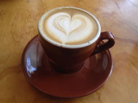 cacucci libreria bari fare colazione a bari i miei consigli e suggerimenti