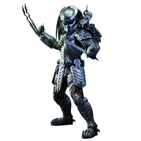 e figure toys vs predator 1 6 scale figure scar predator