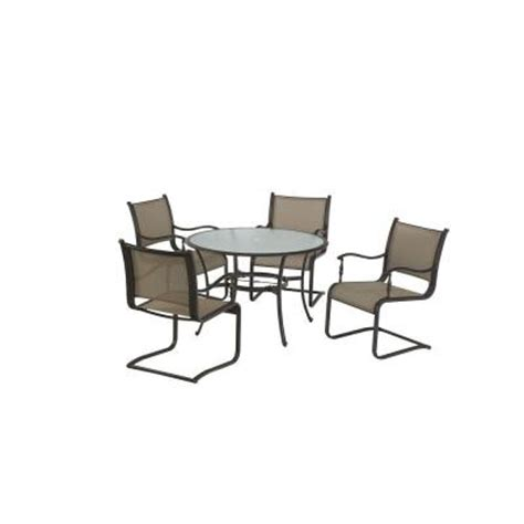 Martha Stewart Patio Chairs Martha Stewart Living Welland Patio Dining Chairs Set Of 4 Discontinued Welland Dining Chair