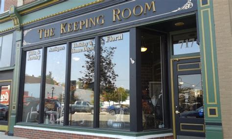 the room store locations store front picture of the keeping room nebraska city tripadvisor