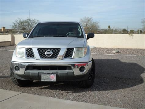 nissan frontier engine for sale used 2006 nissan frontier for sale by owner in laveen az
