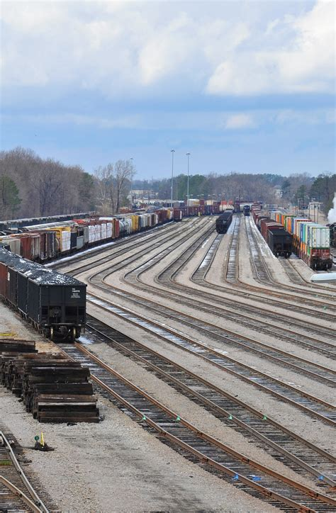Norfolk Southern Background Check Often Unsung These Railroaders Get The Done 2014 Bizns Archives Bizns