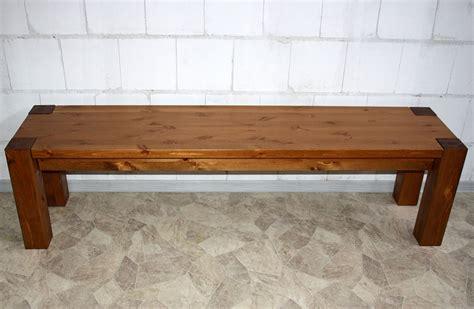 küchenbank t 252 rkise w 228 nde wohnzimmer