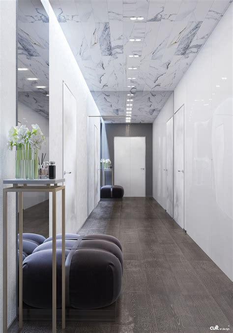 spacious design spacious minimalism by cult of design myhouseidea