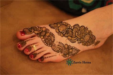 henna tattoo muslim wedding muslim bridal wear islamic wedding dresses and ideas