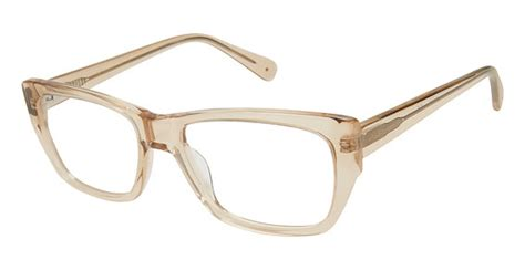 stuart brenton fid 360 on stuart js 360 eyeglasses stuart authorized