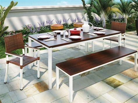 mesa jardin leroy merlin mesas jardin leroy merlin 44788 muebles ideas