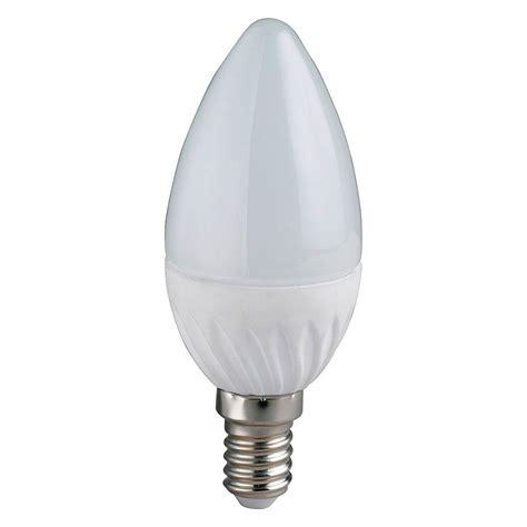 led leuchtmittel kronleuchter led leuchtmittel kerzenflamme e14 mit 6 watt