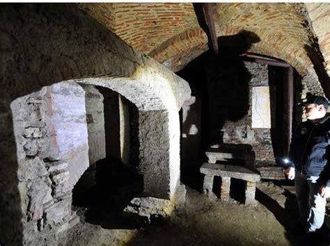 passadore brescia brescia underground nel ventre della citt 224 scoperta una
