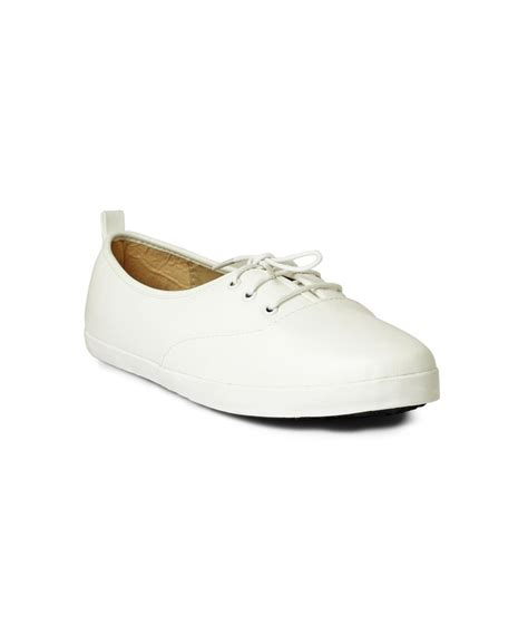 womens white leather sneakers white leather sneakers womens 28 images reebok