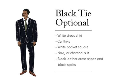 The Grooms Guide   Grooms Style Guide   100 Layer Cake