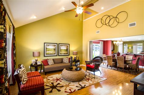home design tips 2014 sherwin williams gives new home design painting tips